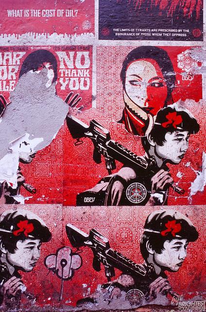 DGDC Murals-3