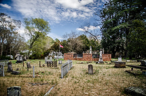 Willowbrook Cemetery-020