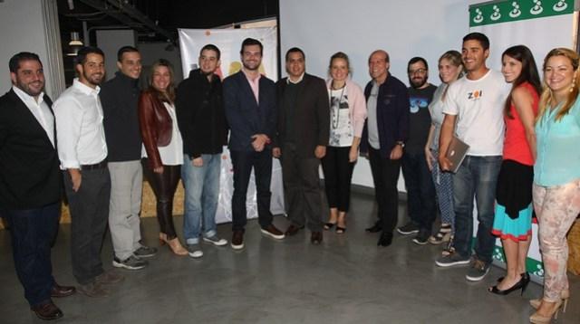Alianza wayra instapago banesco marzo 2015