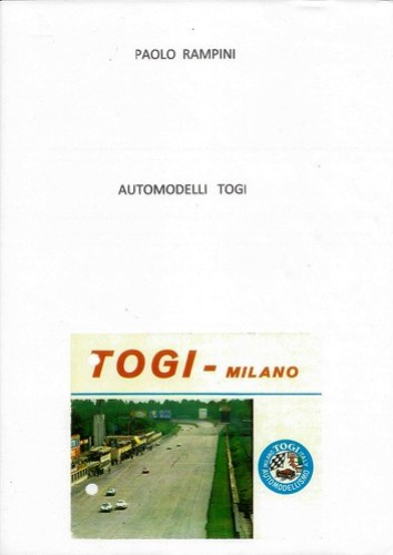 AUTOMODELLI-TOGI-COPERTINA