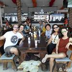 01 Viajefilos en Chiang Mai, Tailandia 096