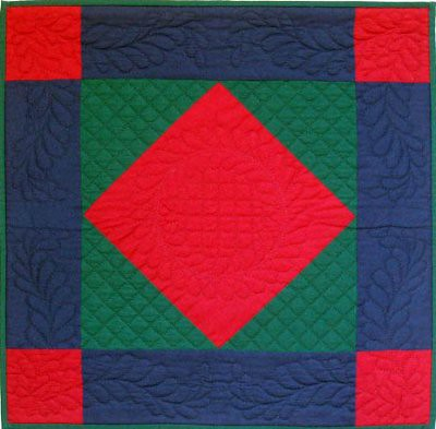 simple-amish-quilt-pattern-joy-studio-design-gallery-best-144101
