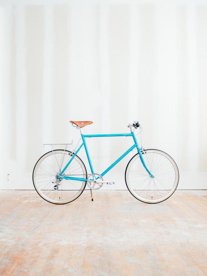 TokyobikeNYC__8