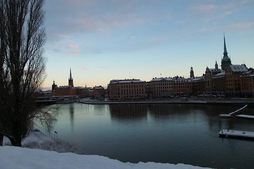 Stockholm (42)
