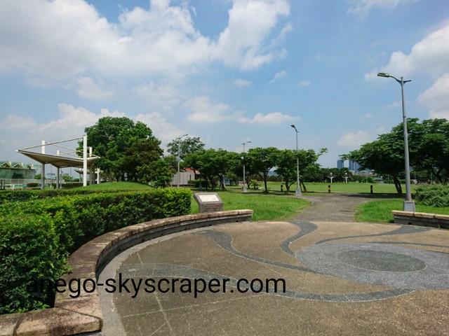 内湖運動公園