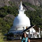 11 Viajefilos en Sri Lanka. Adams Peak 19