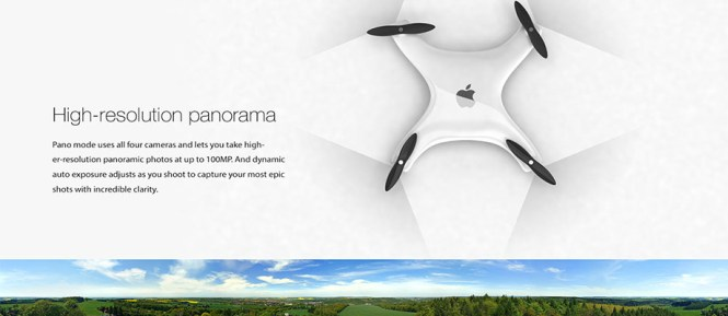 apple-drone-panorama