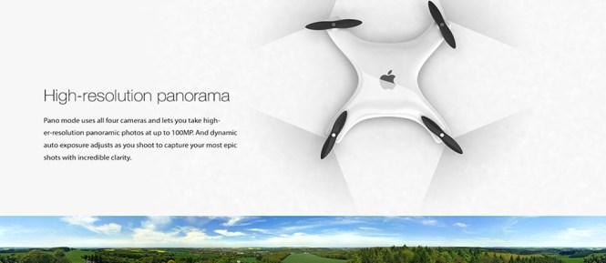 apple-drone-panorama