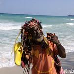 01 Viajefilos en Koh Samui, Tailandia 083
