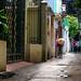 Cau Giay, Hanoi, Vietnam -8