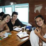 01 Viajefilos en Koh Samui, Tailandia 003