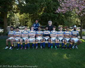 Team Photos 7s 2015-3317