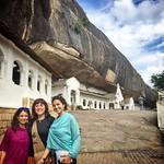 08 Viajefilos en Sri Lanka. Dambulla 31