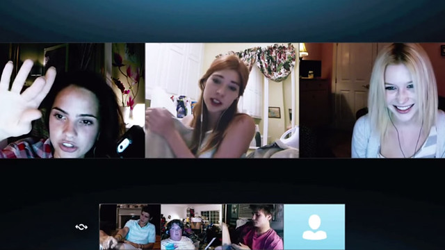 unfriended-2