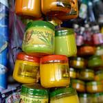 09 Viajefilos en Sri Lanka. Kandy 50