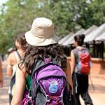 03 Viajefilos en Sri Lanka. Mihintale 40
