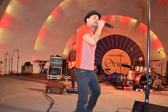 035 Gin Blossoms