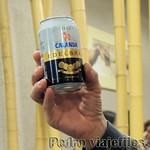 Cervezefilos en Ginebra 08