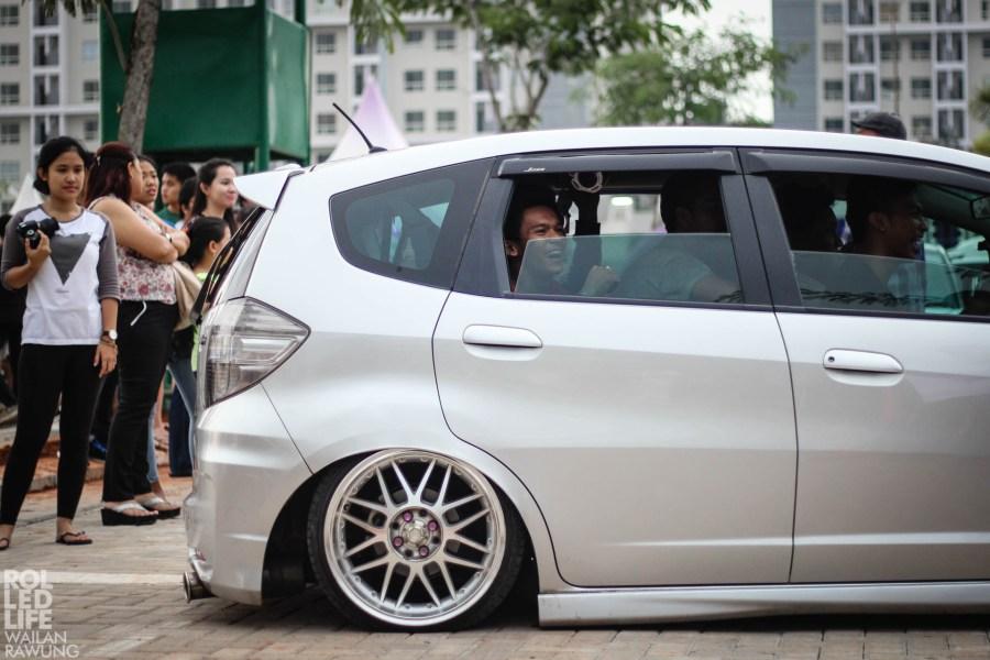SDC Auto Fest-56