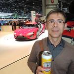 Cervezefilos en Ginebra 03