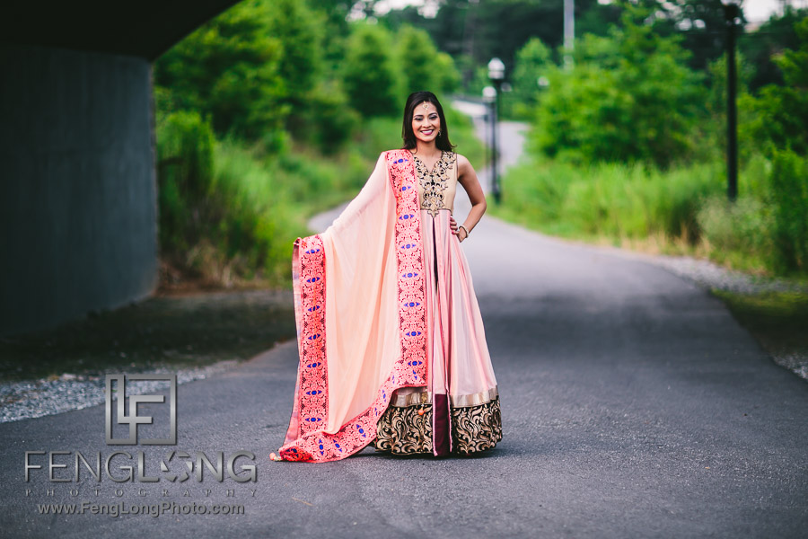 Dilshad & Sabir Engagement | Atlanta Ismaili Pakistani Indian Wedding Photography | Piedmont Park