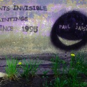 P.Jaisini-smiles-GIG-NYC2015.