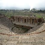 09 Viajefilos en Turquia. Hierpolis 02