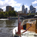 Viajefilos en Australia, Melbourne 206