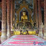 01 Viajefilos en Chiang Mai, Tailandia 065