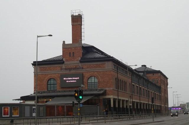 Stockholm (35)