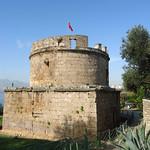 01 Viajefilos en Turquia. Antalya 06