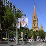 Viajefilos en Australia, Melbourne 102