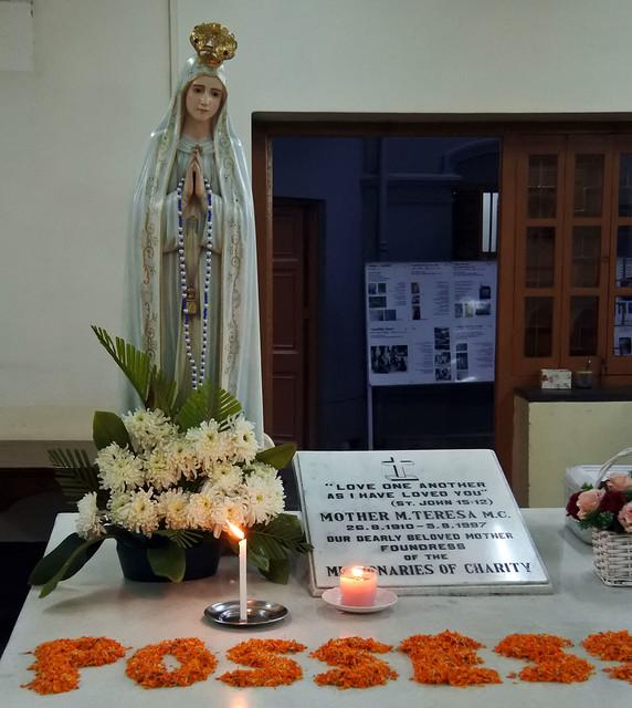 Kolkata_DSC_6519
