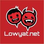 lowyat