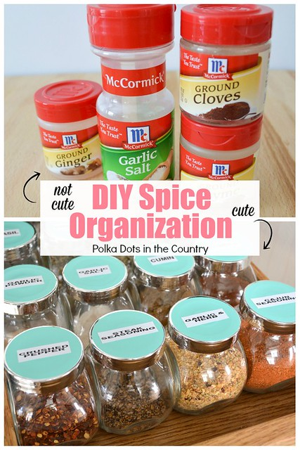 diy-spice-organization-40-polka-dots-in-the-country