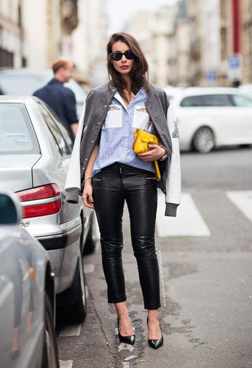 varsity-jacket-street-style-11