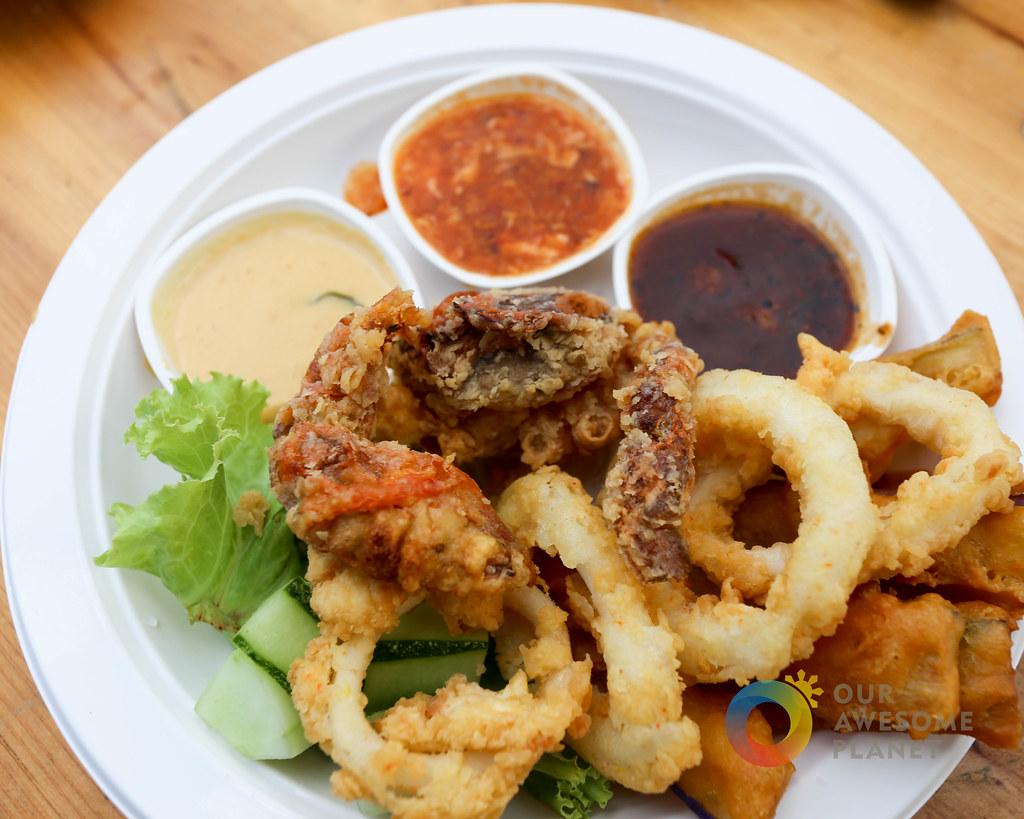 World Street Food Jamboree-35.jpg