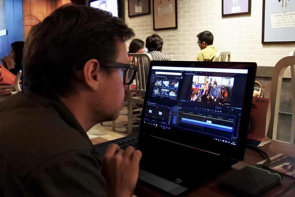HP Omen Notebook_9 askelta matkavideoiden editointiin (72)