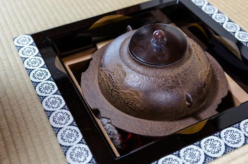 春の大茶盛-14.jpg