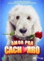 Assistir Amor Pra Cachorro Dublado