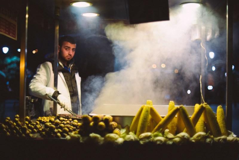 Family-Travel-Turkey-Photographer-0007