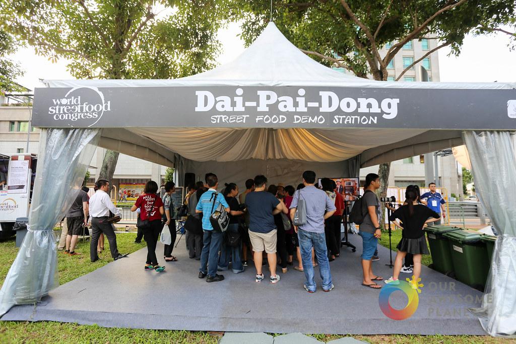 World Street Food Jamboree-24.jpg