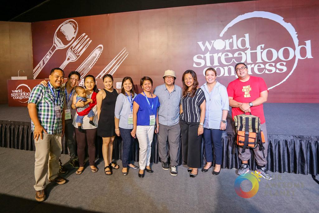 World Street Food Dialogue-28.jpg
