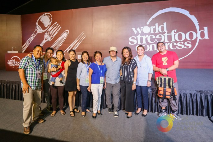 World Street Food Dialogue-28.jpg