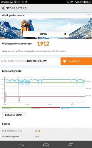 Screenshot_2015-04-05-08-42-17