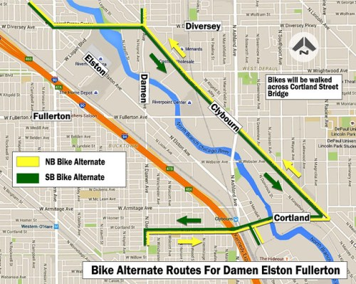 DEF Alt Bike Routes (1)