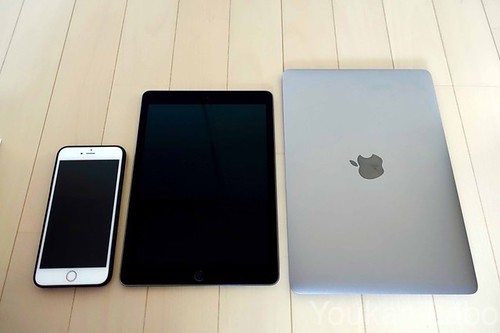 iPad Pro-2016083114