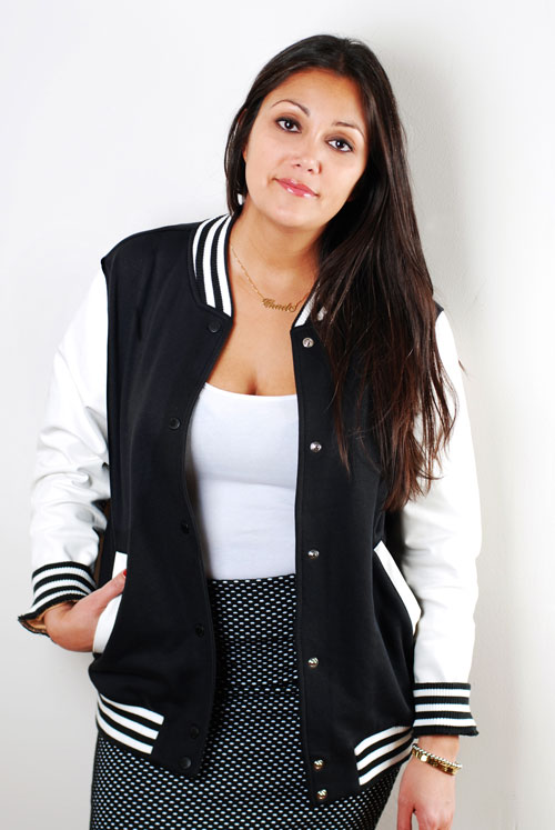 adidas-varsity-jacket-black-white-3