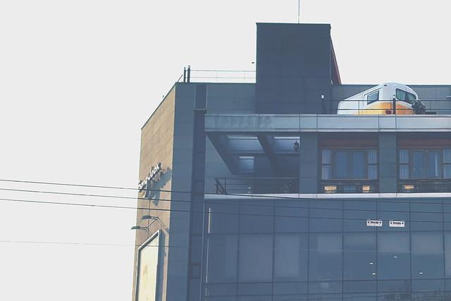 Daegu // snapshots