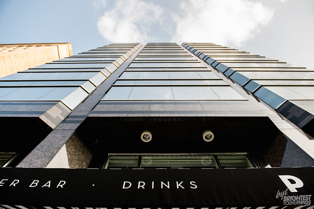 071216_Pennsylvania 6 Cocktails_048_F